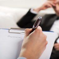 Консультации семейного юриста