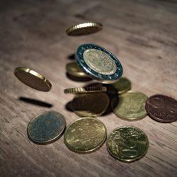 Раздел долгов супругов