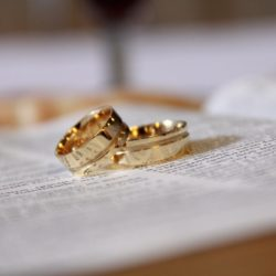 Развод и раздел имущества. Порядок действий.